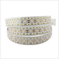 24V-2835 Flexible LED Strip Light