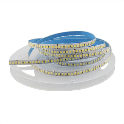 24V 5050 Flexible LED Strip Light