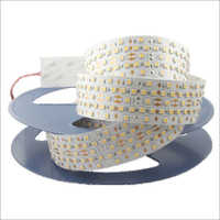 24V  2835 Flexible LED Strip Light