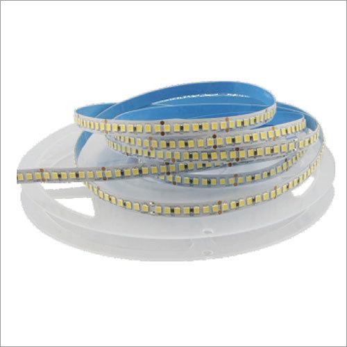 12V 2835 Flexible LED Strip Light