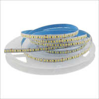 12V 5050 Flexible LED Strip Light