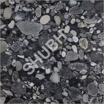 Pebble Mix