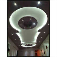 Ceiling Construction Services