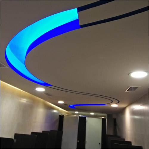 Home Ceiling Design Services Moxie