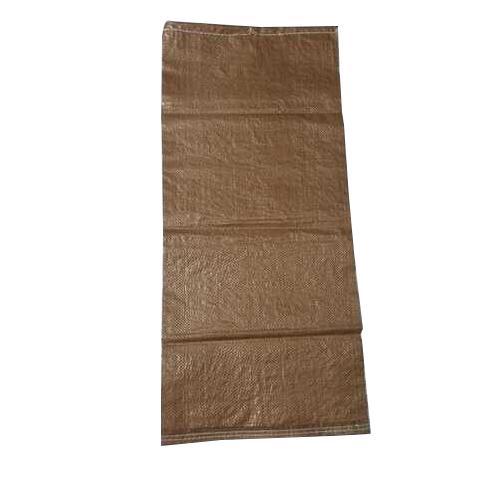 URN Sand Bag