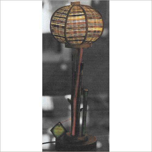 Mat Globe Lampshade