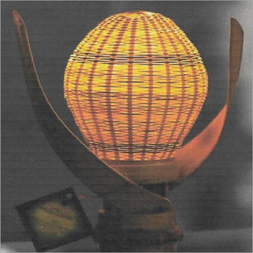 Desktop Lampshade