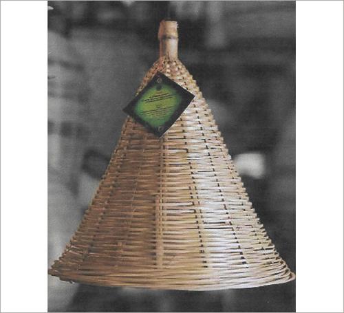 Cone Lampshade
