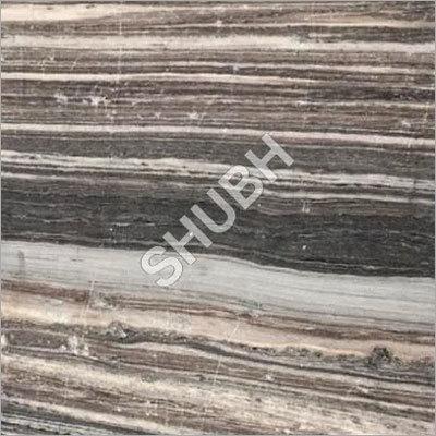 Indian Marble Slab