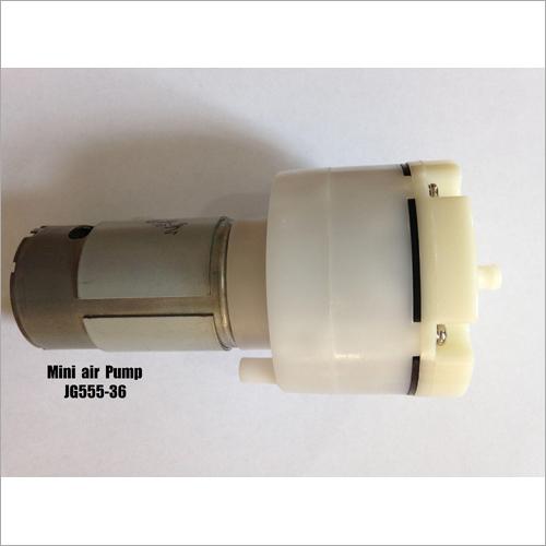 Mini Air Flow Pump