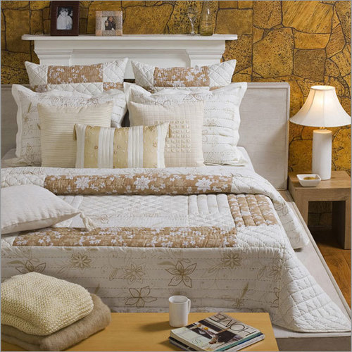 Organic Bed Linen Age Group: Adults