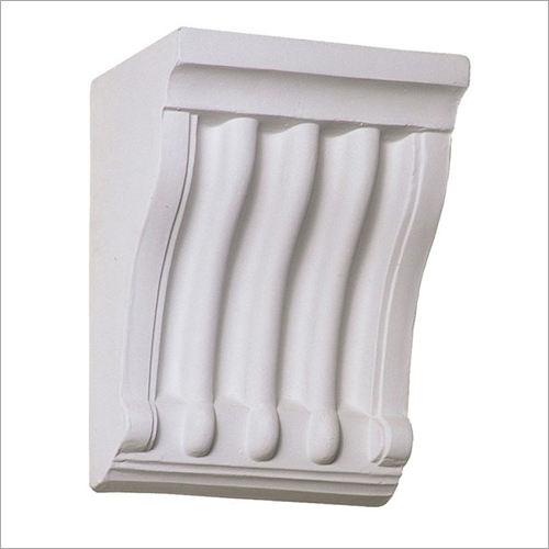 GRP Brackets Cornices