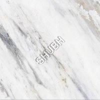 Textured White