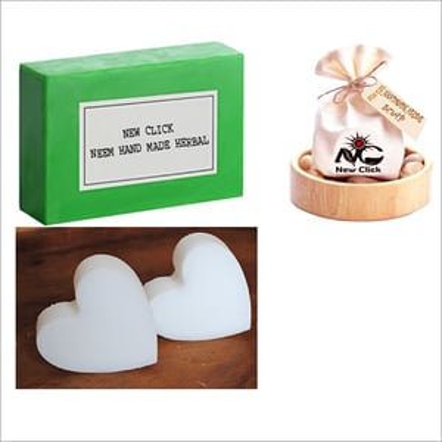 Love Neem Soap