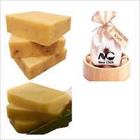 Love Aloe Vera Soap