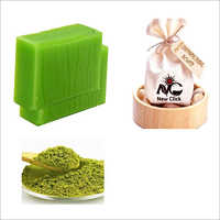 Love Herbal Soap