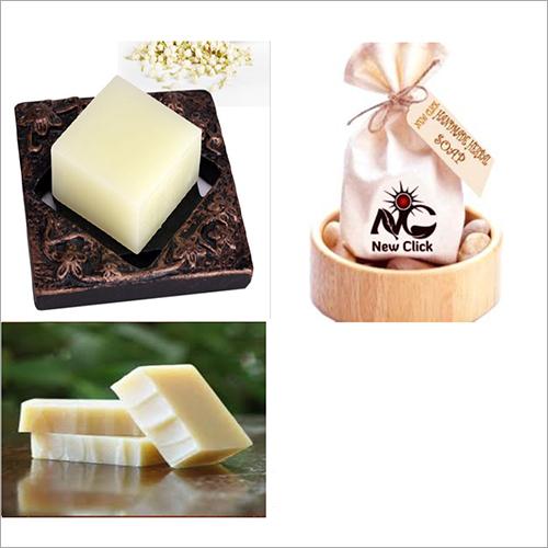 Love Jasmine Soap