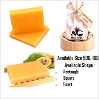 Love Papaya Soap