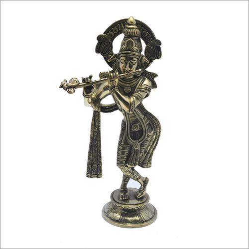 Lord Krishna Statues