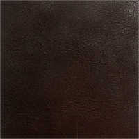 Solid Faux Leather Sheet