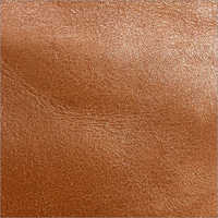 Brown Leather Sheet