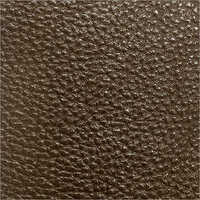 Textured Faux Leather