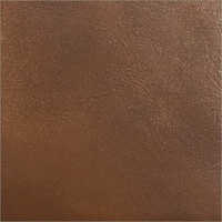 Antique Finished Leather