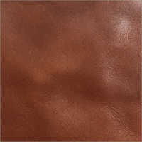 Natural Leather Sheet