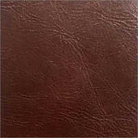 Pure Leather Sheet Fabric