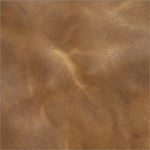 Imitation Stretch Leather Fabric