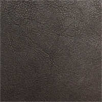 Swavelle Faux Leather