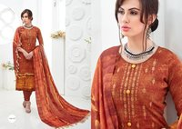 Exclusive Salwar Kameez