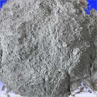 Granulated Blast Surface Slag GGBS CEMENT SLAG