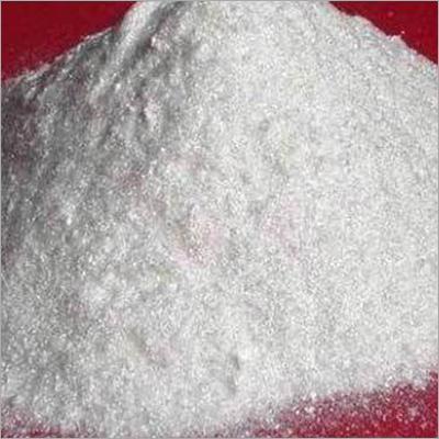 Precipitated Barium Sulphate