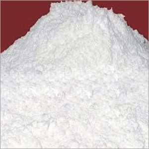 Calcium Carbonate FRP FIBREGLASS FILLER APPLICATION