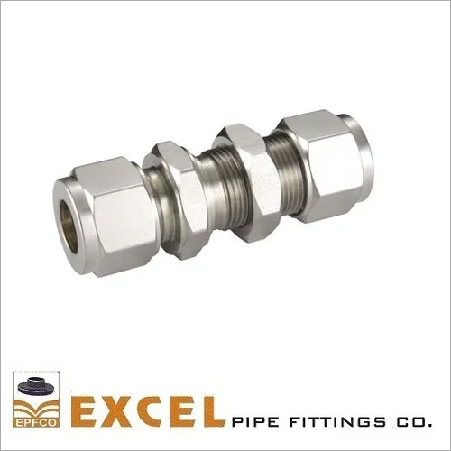 Ferrule Fittings & Hydrollic Fittings