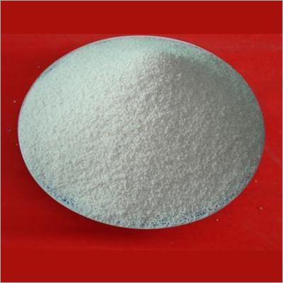 Filter Aid Powder