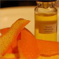 D - Limonene Cleaner Degreaser, Deodorizer & Disinfectant