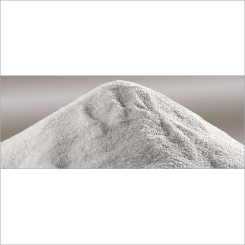 Calcium Carbonate (Grit)
