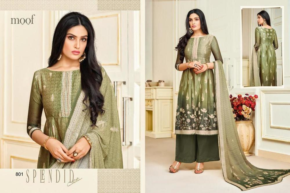 New Fashion Salwar Kameez At Price Range 450 00 1070 00 Inr Set In Surat H K Fashion