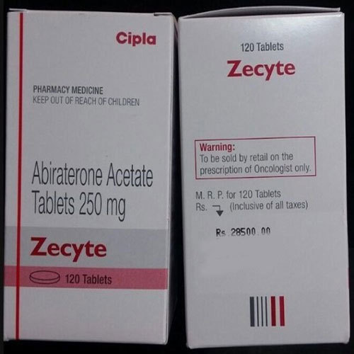 Zecyte Tablet