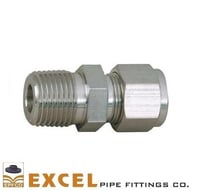 Ermeto Fittings