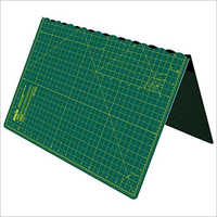 ANSIO 94534 Foldable Cutting Mat