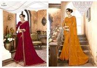 Exclusive Sarees Online