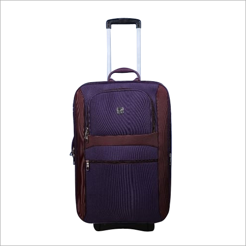 Trolley Bag Manufacturer