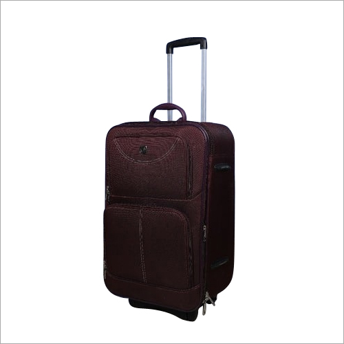Luggage Trolley Bags