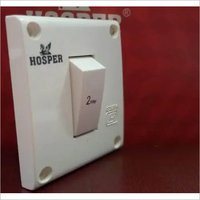 16a 2 way Switch PC Hosper