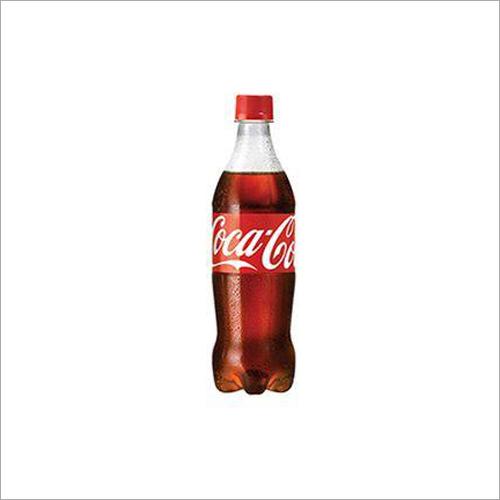 750 ml Coca Cola Cold Drink