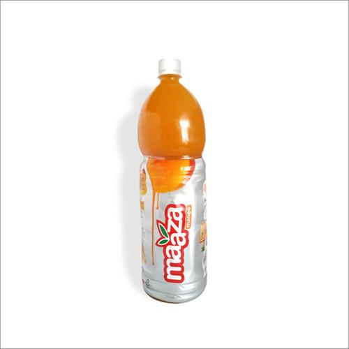 1.75 ml Maaza Cold Drink