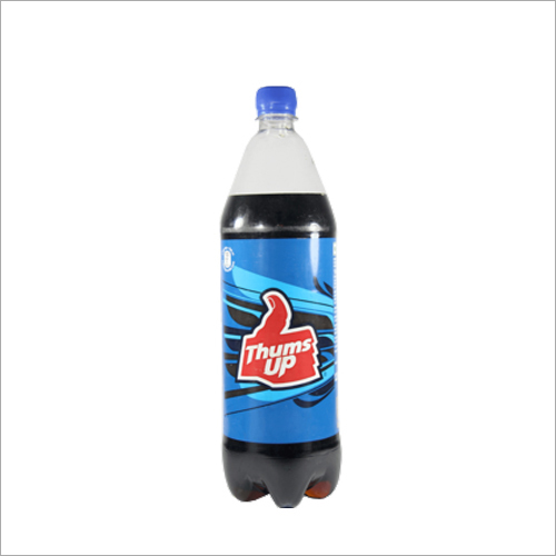 1.25 Ltr Thums Up Cold Drink